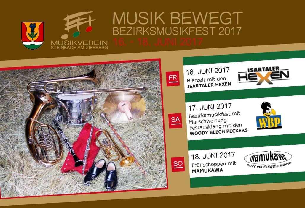 bez_fest_2017_flyer