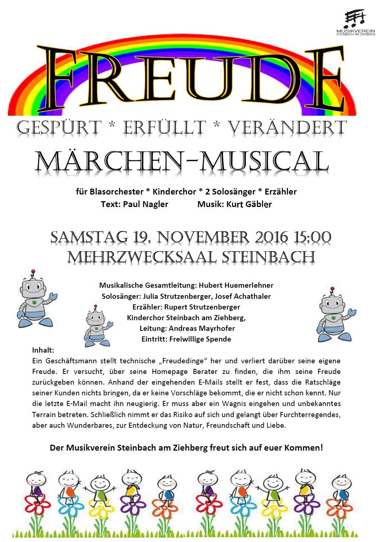musical_freude