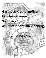 krapfenmuhle_logo