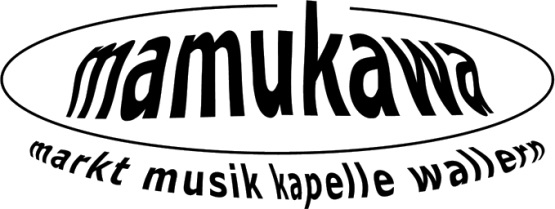 logo_mamukawa