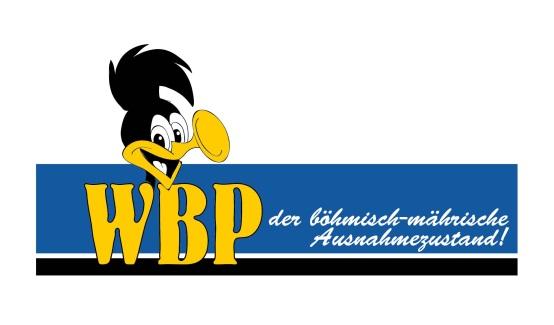 logo_woddys