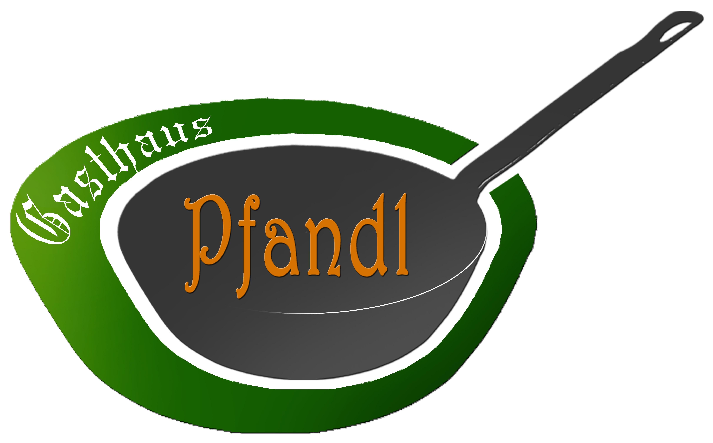 pfandl_logo