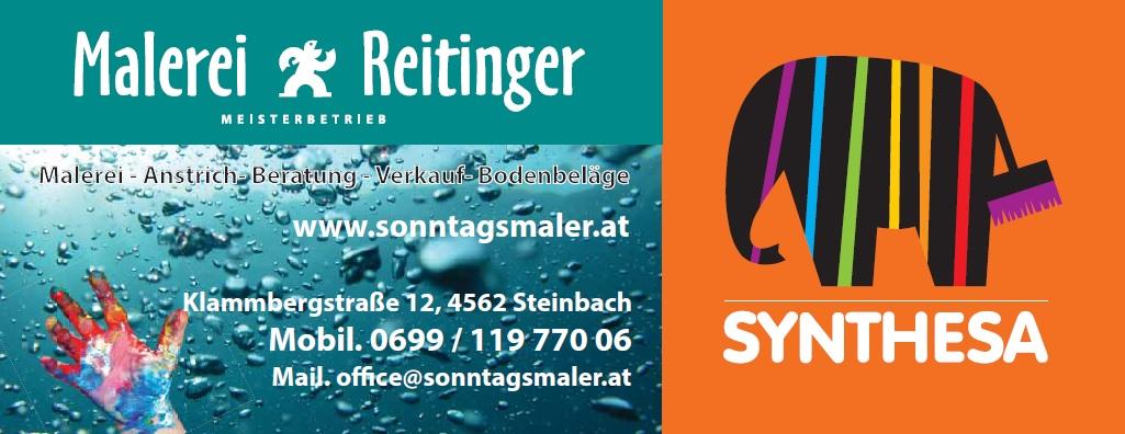 reitinger_logo