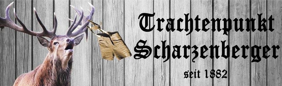 scharzenberger_logo