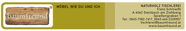baumfreund_logo